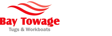 Bay Towage & Salvage Company Ltd.